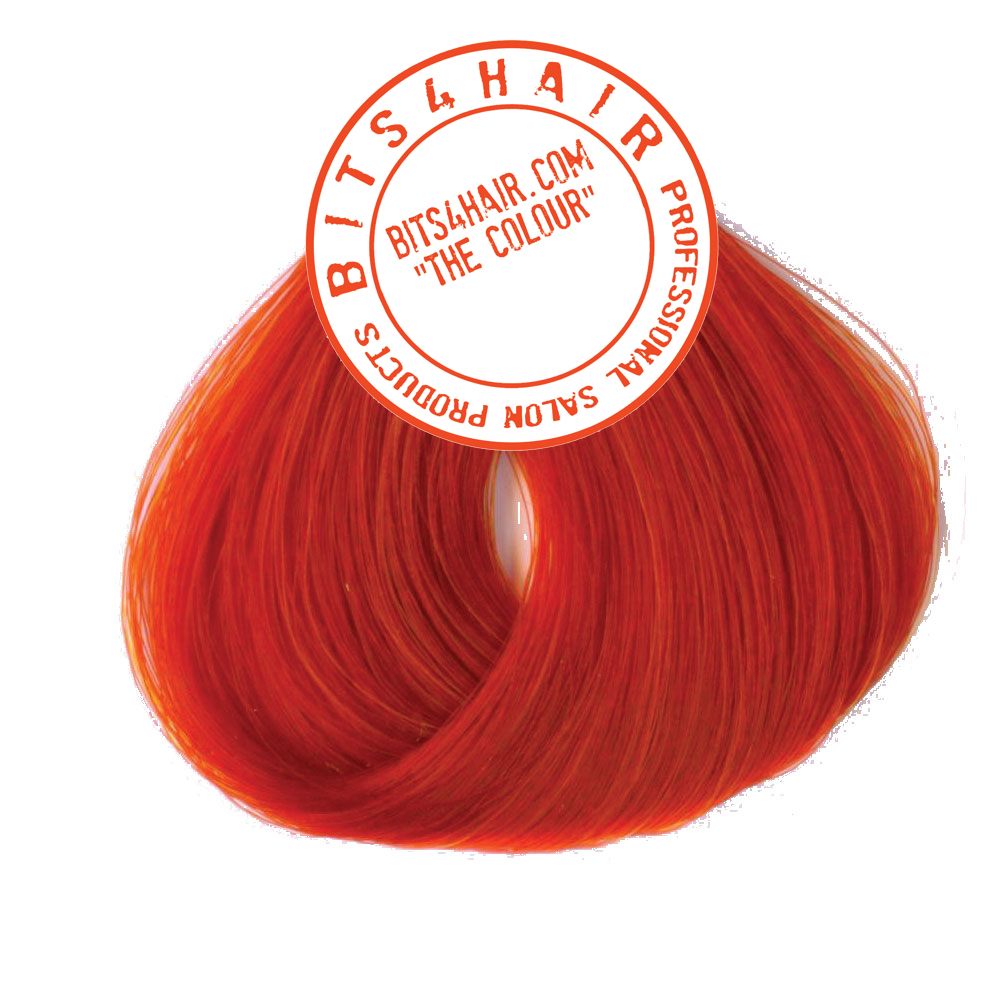 Prev Next Galleries Related Dark Copper Hair Color Light